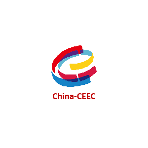 China-CEEC SME Cooperation Zone in Cangzhou